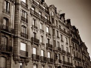lwsm_paris-row-houses-web_123