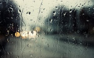 its_raining__x_by_just_love_life-d5r24je