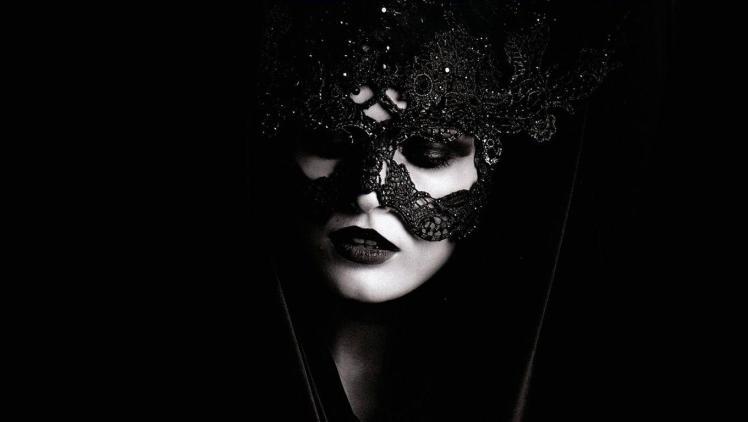masque-anti-points-noirs-maison