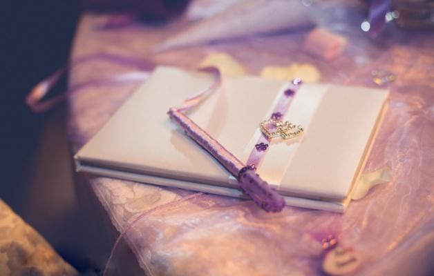 diary_notebook_tape_pen_pink_hd_walpaper-t2